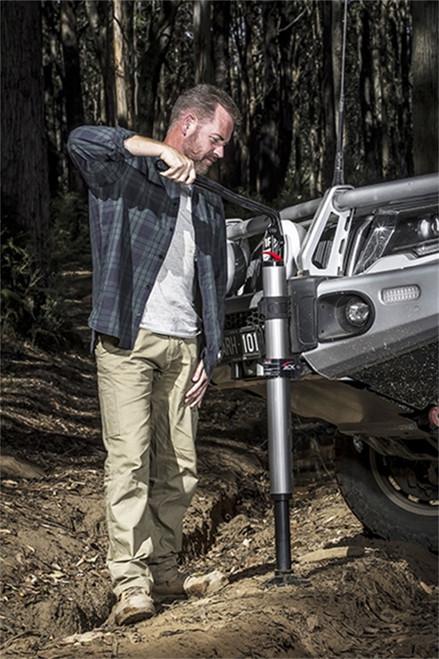 ARB JACK - Hydraulic Recovery Jack