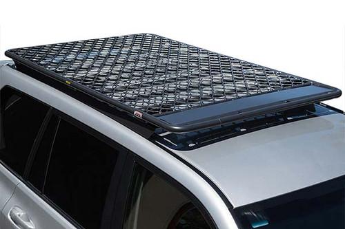 ARB Roof Rack Basket 43 X 44 Inch (3800060)