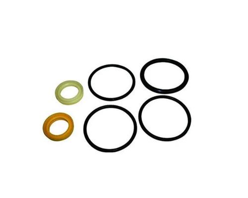 "ICON 2.5"" Reservoir Coilover / Shock Basic Rebuild Kit"