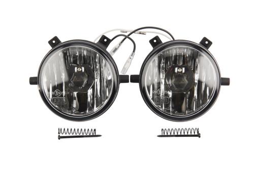 ARB Bumper Fog Light Kit