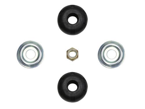 ICON Replacement Shock Stem Bushing Kit for ICON Toyota Rear Shocks