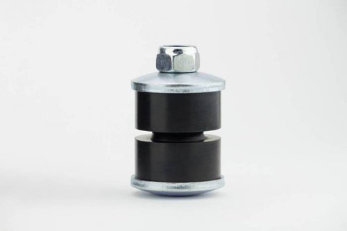 Radflo Replacement Shock Stem Bushing Kit for Radflo Toyota Rear Shocks (2.0 and 2.5 )