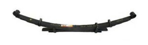 """OME 40/45 Series Land Cruiser Front Leaf Spring 1.25"""" Lift - Gas and Diesel Heavy Load (110 - 240 lbs)"""