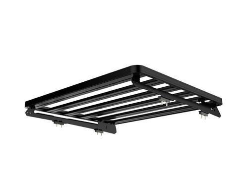 Lexus GX460 Slimline II 1/2 Roof Rack Kit