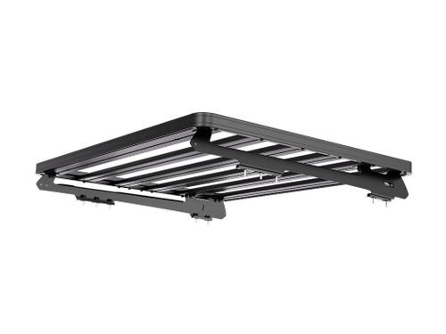Toyota Land Cruiser 100 Slimline II 1/2 Roof Rack Kit