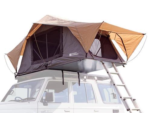 Frontrunner Roof Top Tent