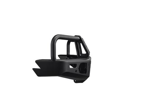 2019+ Ford Ranger ARB Summit Bumper Kit
