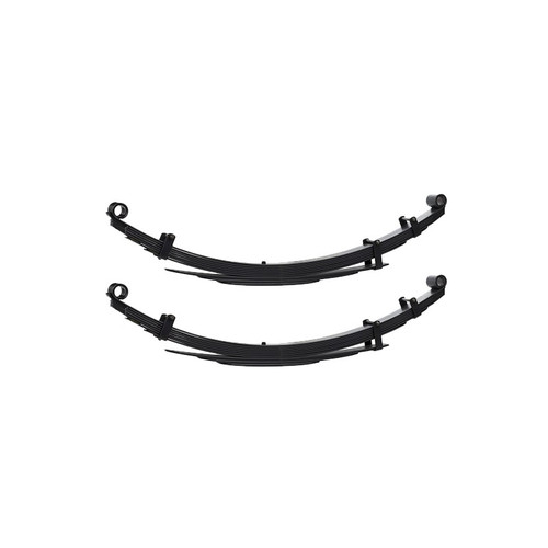 OME 60 series Front Leaf Spring  (Heavy Load)