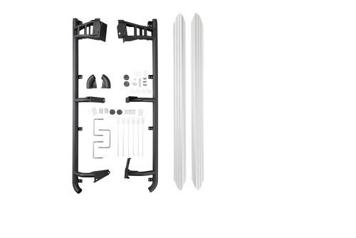 ARB Front Air Locker Application for Dodge Ram 2500