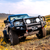 ARB Ford Bronco Under  Vehicle  Protection  Panels  (2021+)