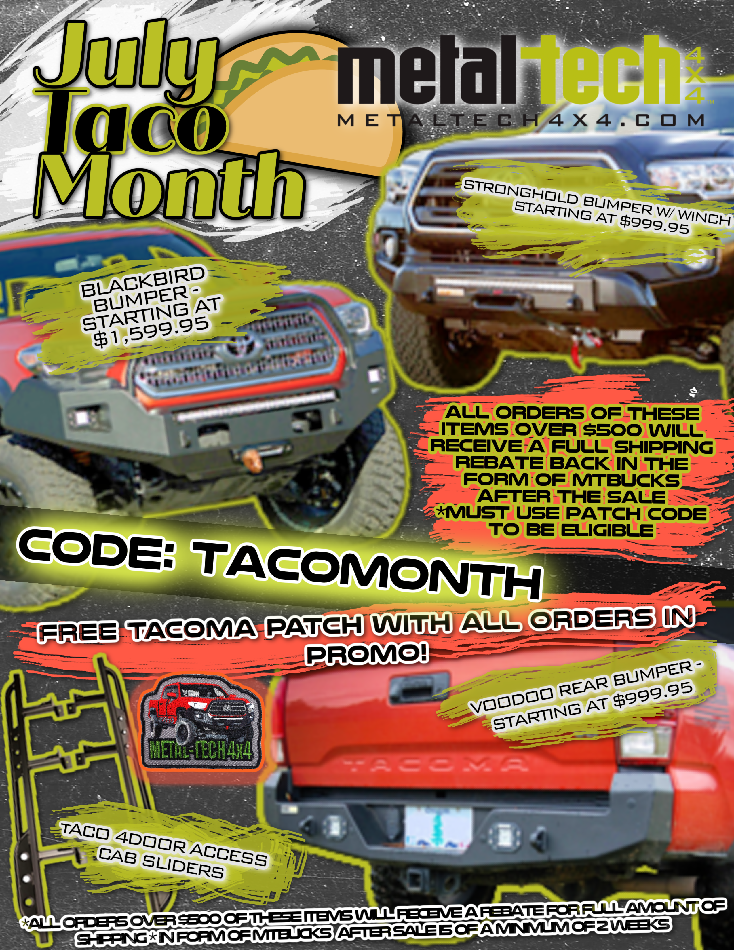 july-21-taco-month-.png
