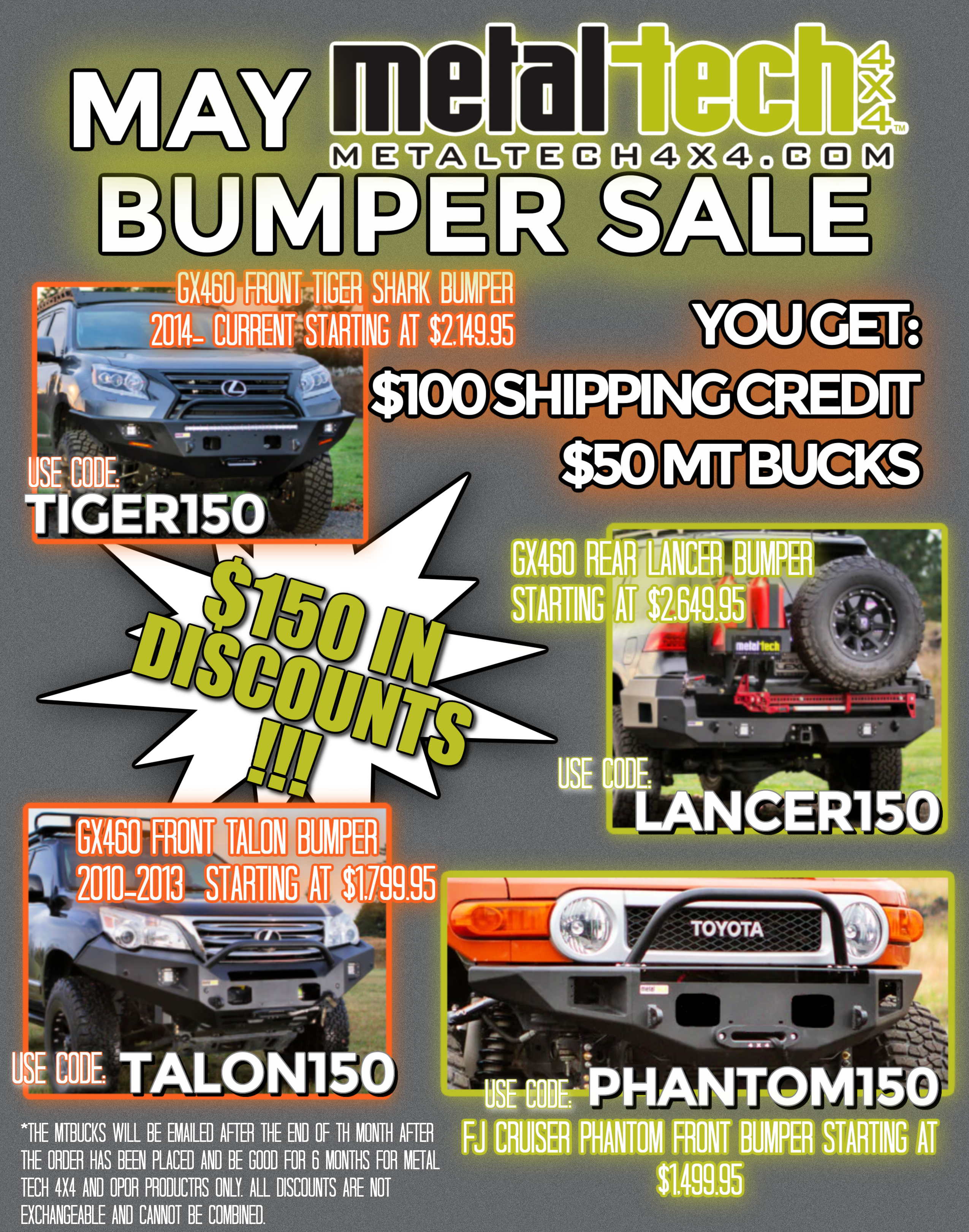 may-21-mt-bumper-sale-2-.jpg