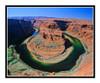 Horseshoe Bend in Arizona 1216