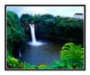 Rainbow Falls on the Big Island, Hawaii 475