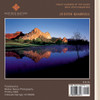 Slightly Damaged Copies of - Garden of the Gods; Capturing Colorado Series