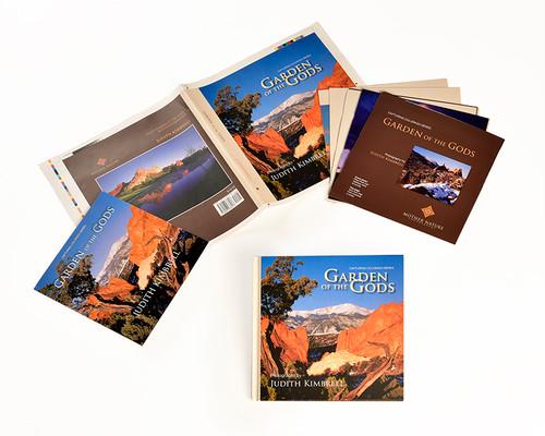"Workshop - ""Creating a Photo Book"""