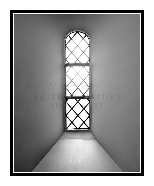 ARD810.CO.CS.WRS.Window.2793bw
