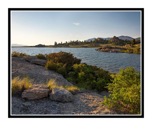 SND810.CO.EMSP.LakeShore.2857