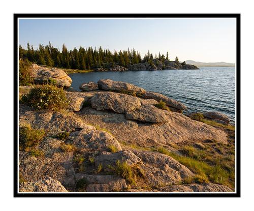 SND810.CO.EMSP.LakeShore.2860
