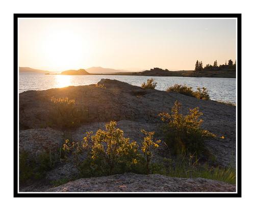 SND810.CO.EMSP.LakeShore.2868