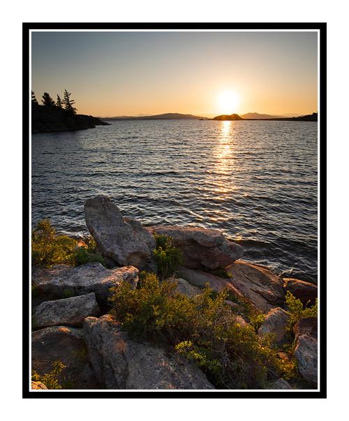 SND810.CO.EMSP.LakeShore.2871
