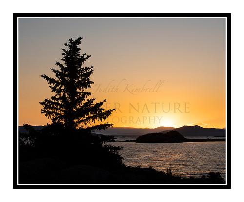 SND810.CO.EMSP.LakeShore.2879