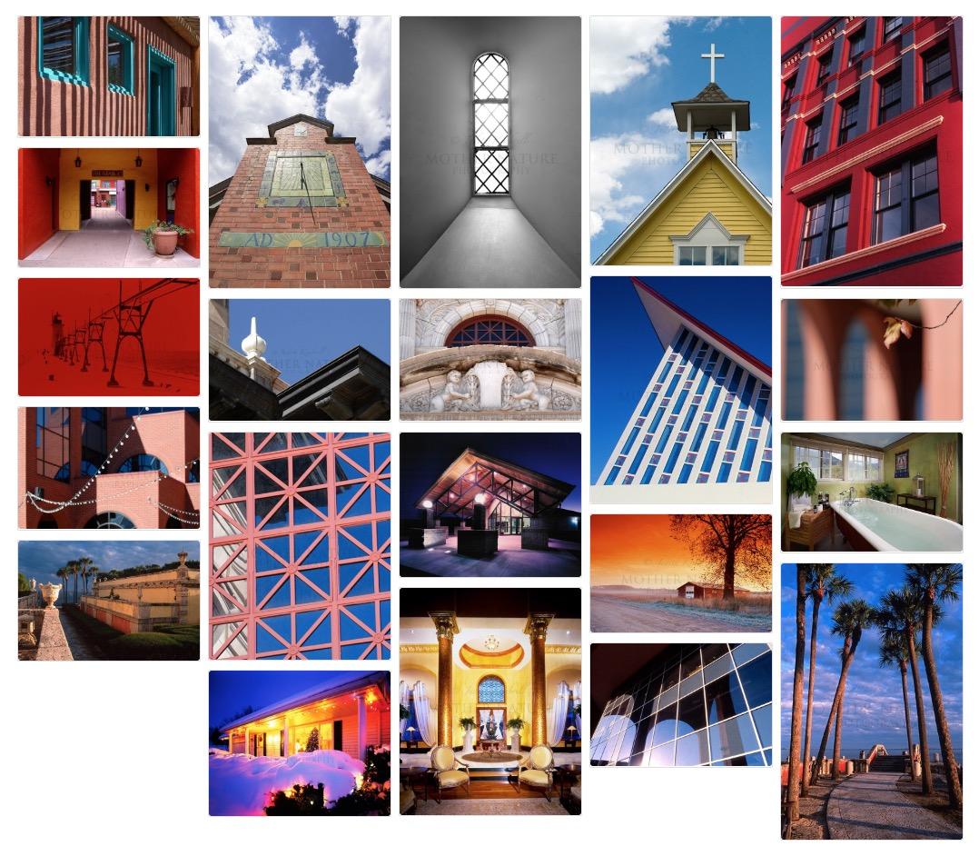 architecture-comp.jpg