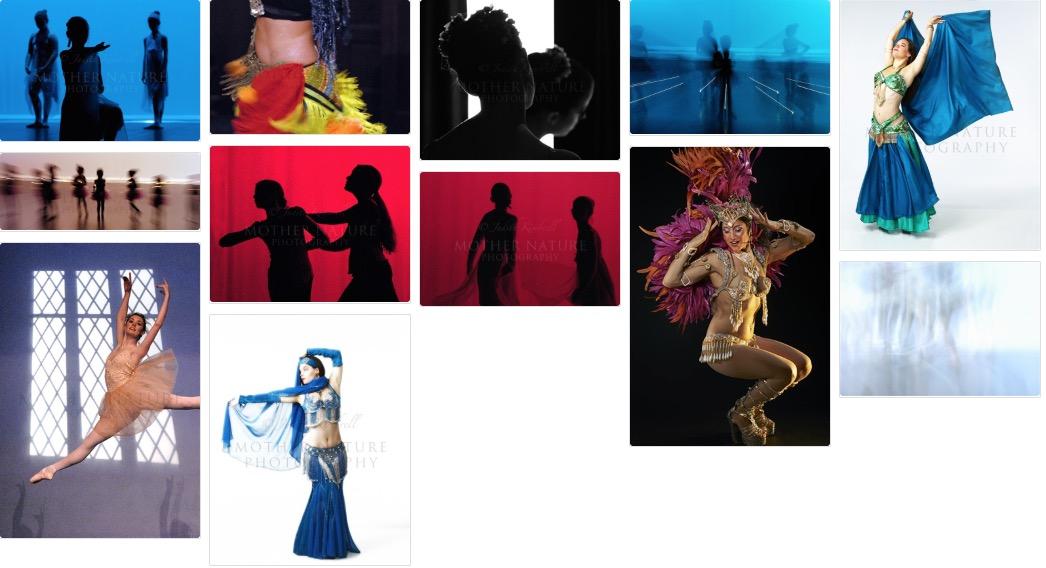 dance-comp.jpg