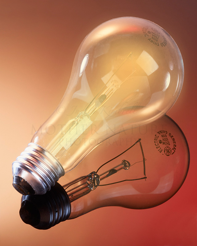lightbulb-0855-extreme-cr-glow-800px-wm.jpg