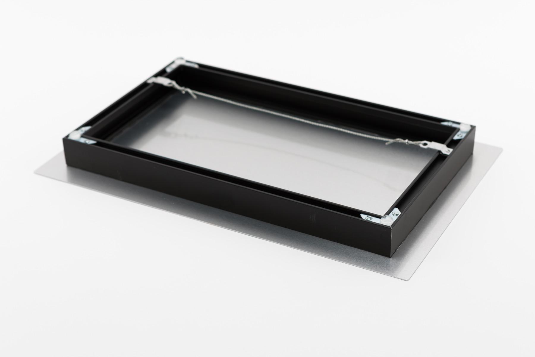metalframe-1800x1200.jpg