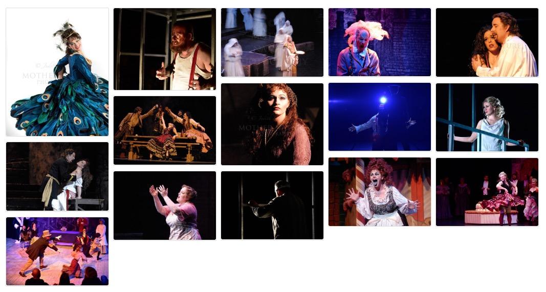 theatrical-comp.jpg