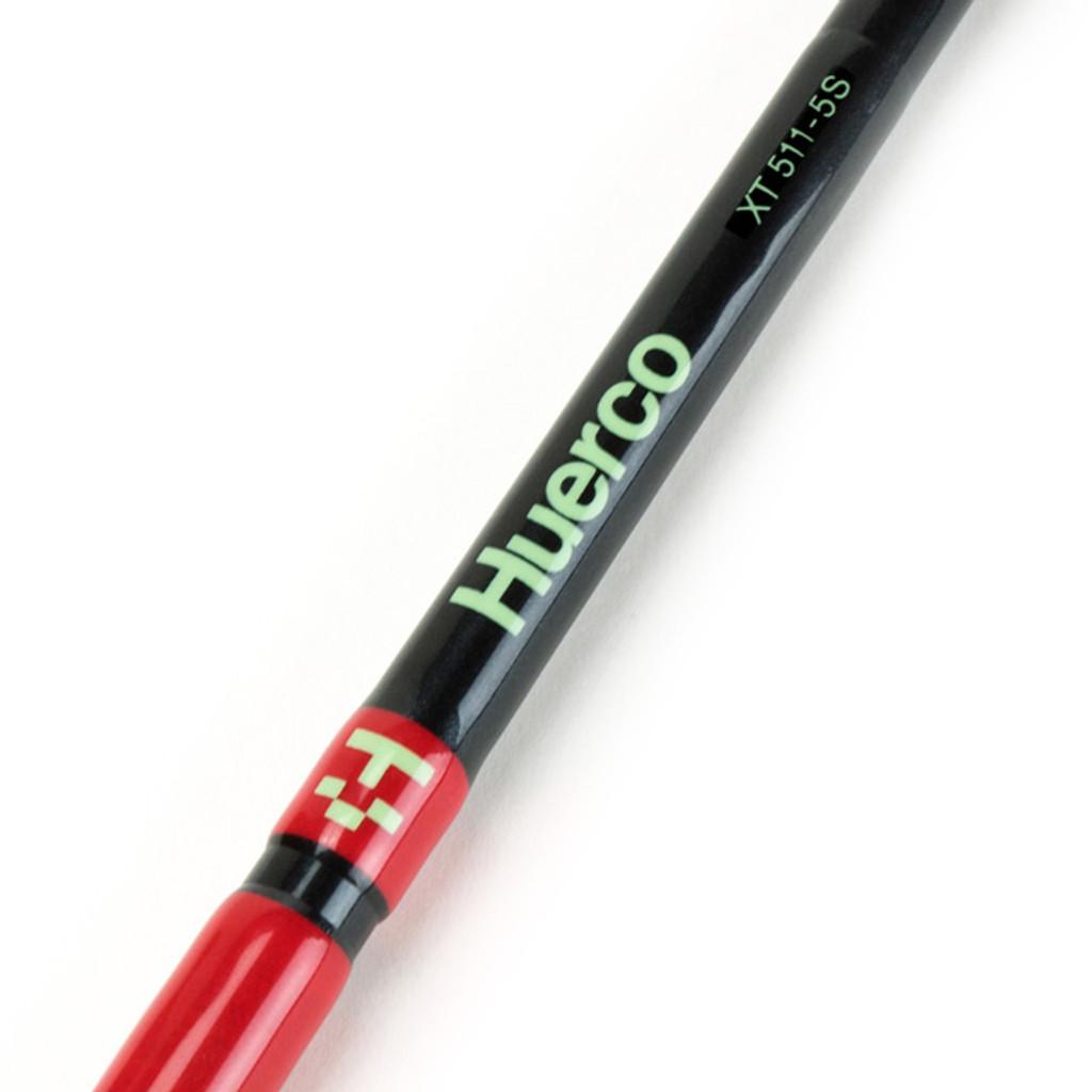 Huerco XT511-5S