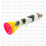 FCL Labo Ebipop EXT 120 Floating Popper