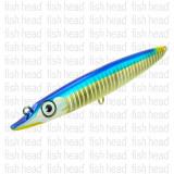 FCL Labo HJ Stick 200 Sinking Stickbait