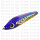 ASWB F1-130 Bungarra Floating Stickbait