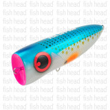 FCL Labo SPP 140 Swimming Popper