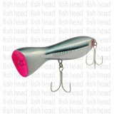 FCL Labo Ebipop SC 115F Floating Popper