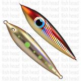 FCL Labo KY-S 970g Deep Drop Jig