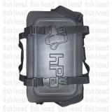 HPA Fishbox 27L