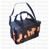 HPA Fishbox 45L
