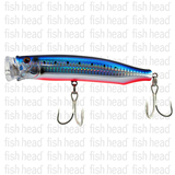 Tackle House Feed Popper 150 Floating Popper