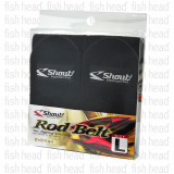 Shout Rod Belt - L