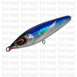 Sea Falcon Fat 180/90 Floating Stickbait