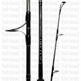 FCL Labo UCB-710 Extreme H Popper Rod