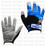Nomad Design Casting Gloves