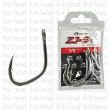 Jignesis ZJ-5S Slow Jigging Hook