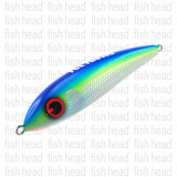 FCL Labo TBO 155 Floating Stickbait
