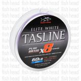 TASLINE Elite White 300m