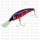FCL Labo SAD 80C Floating Jerkbait