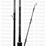 FCL Labo FCB 64 Over Head Jigging Rod